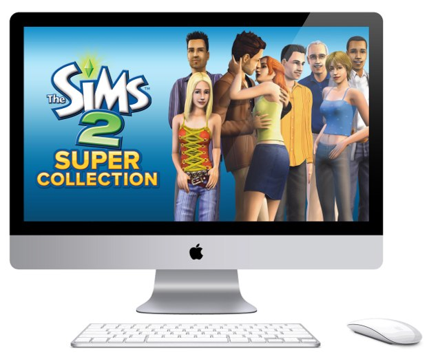 The-SIms2-Super-Collection-Hero