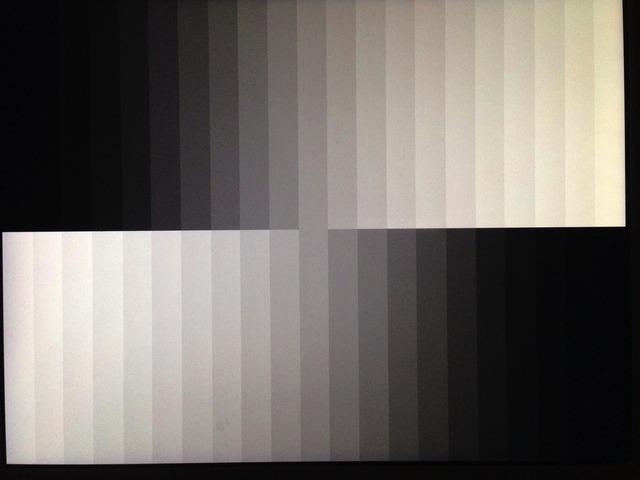 3-iPad-mini-Retinaのグラデーションパターン