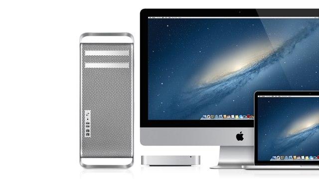 Macシリーズ-hero