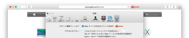 OS-X-Yosemite-Developer-Preview-5-Safari8-address-bar