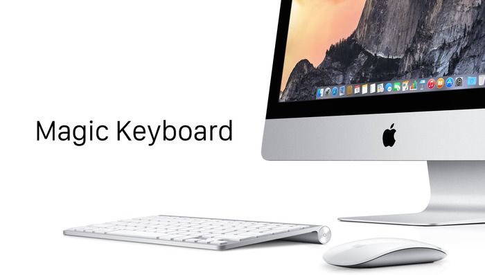 Apple-Magic-Keyboard-Hero2