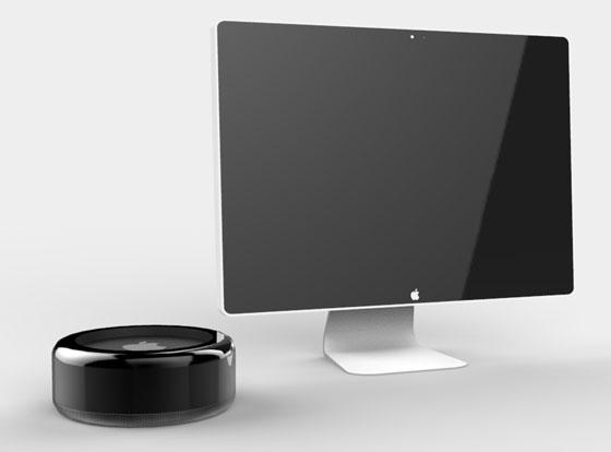 Concept-Circulaire-Mac-Mini-Pro-2014-4