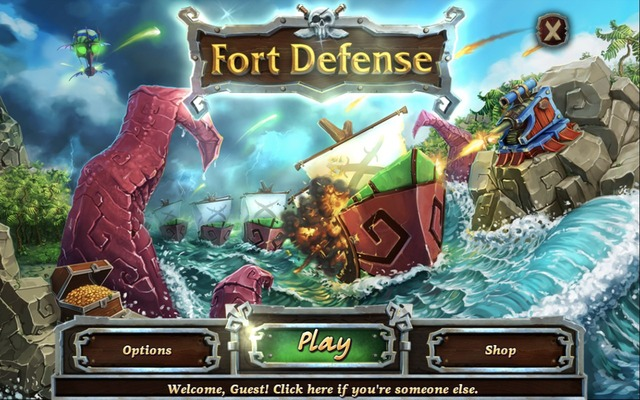 Fort-Defense-review-img1
