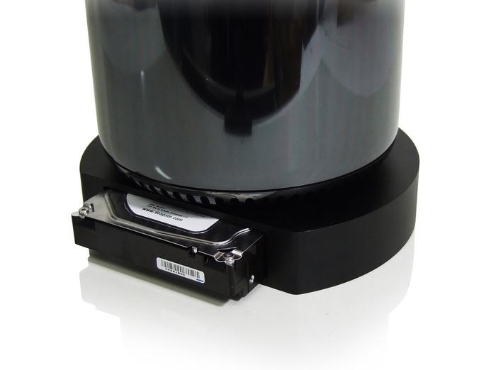 Century-MacPro-BlackBase-HDD-Hero