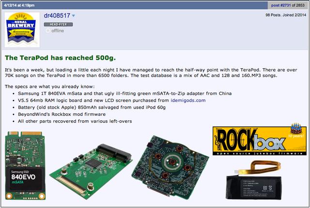 dr408517-comment-2731