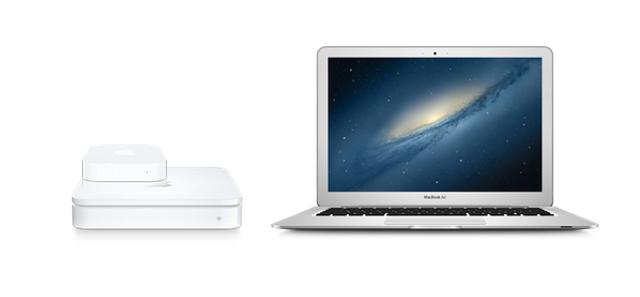 型番からWWDC2013で出るであろう新製品を予想する2