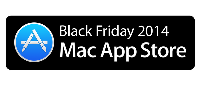 Black-Friday-Sell-MacAppStore-Hero2