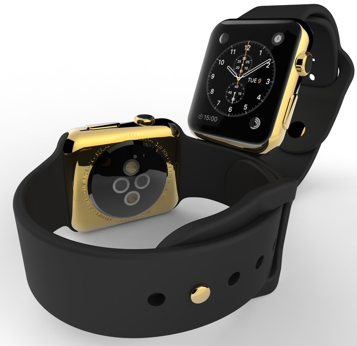 Apple-Watch-38mm-Case-3D-Data