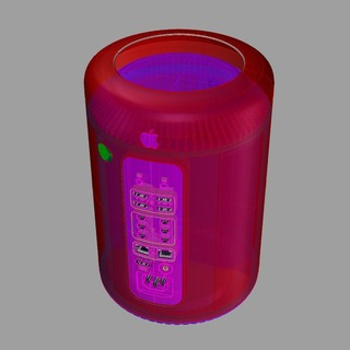 MacPro-2013-Case-3Dmax-img1
