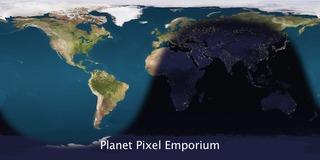 Blue-Planet-Planet-Pixel-Emporium