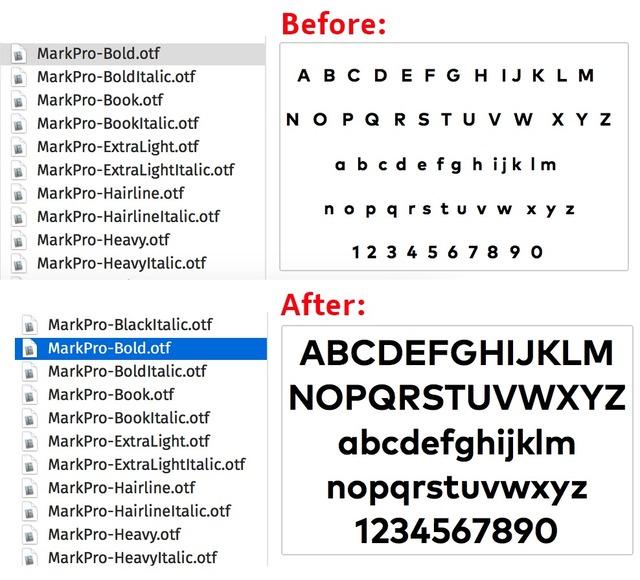 UPM-more-than-1000-OpenType-Font-Bug-Yosemite