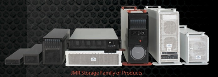 JMR-Products-for-NAB-SHOW-2015