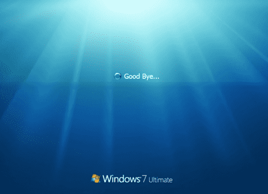 windows-7-good-bye