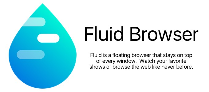 Fluid-Browser-Hero