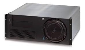 【国内正規輸入品】SONNET TECHNOLOGY xMac Pro Server / XMAC-PS