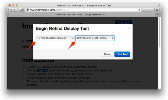 MacBook-Pro-Retina-Image-Retention-Test2