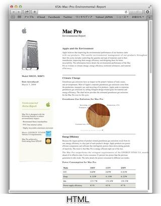 Geranium-PDF-Converter-HTML2