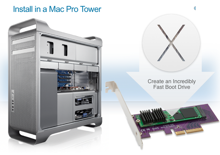 Tempo-PCIe-SSD-for-MacPro