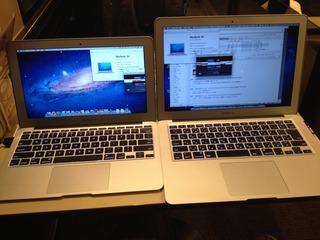 img6-MacBookAirを持ってスタバで開封の儀