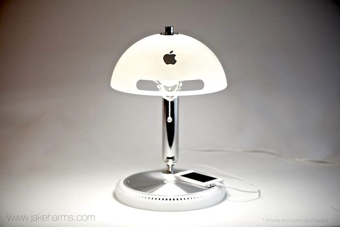 iLamp-reuse-iMac-G4-Hero