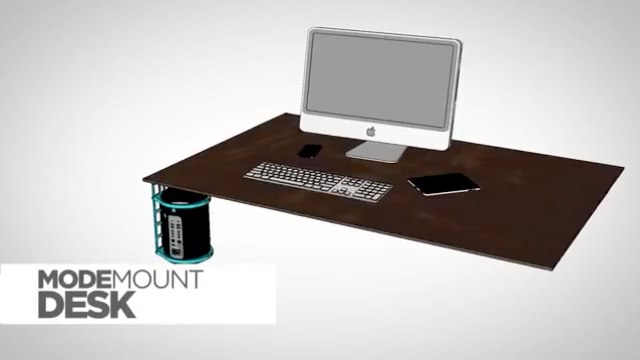 MacPro-Late2013-ModeMount-Desk