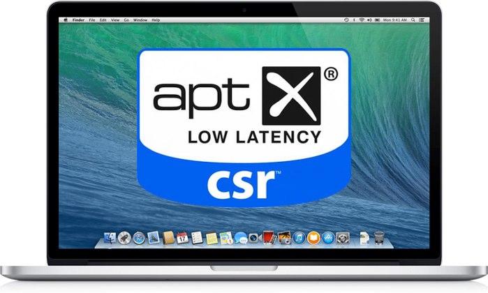 OS-X-Mavericks-Apt-X-Hero2