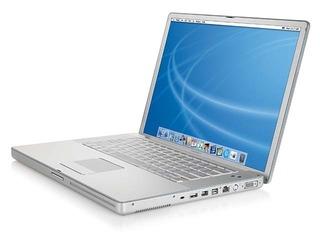 MacBook-Pro-G4-img2