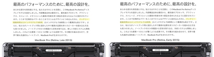 MacBook-Pro-Retina-Battery-Life-Late2013-and-Early2015
