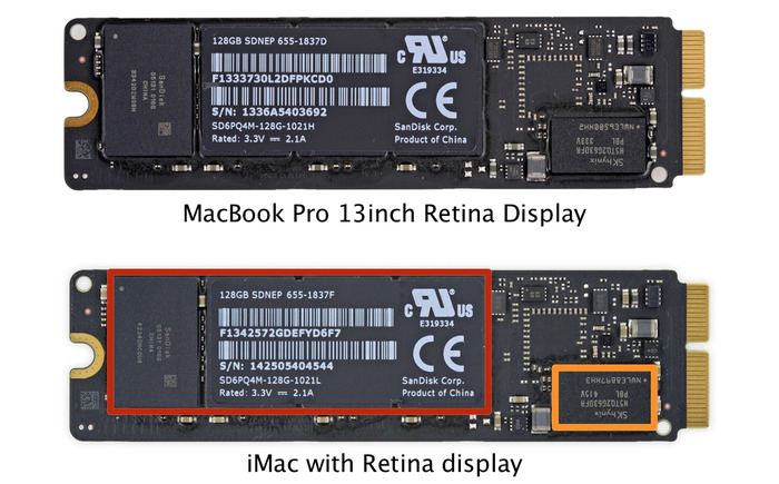 iMac-with-Retina-display-SSD