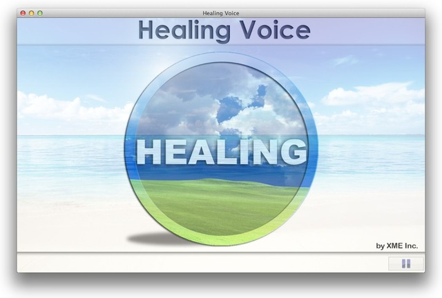 img1-Healing-Voice-review