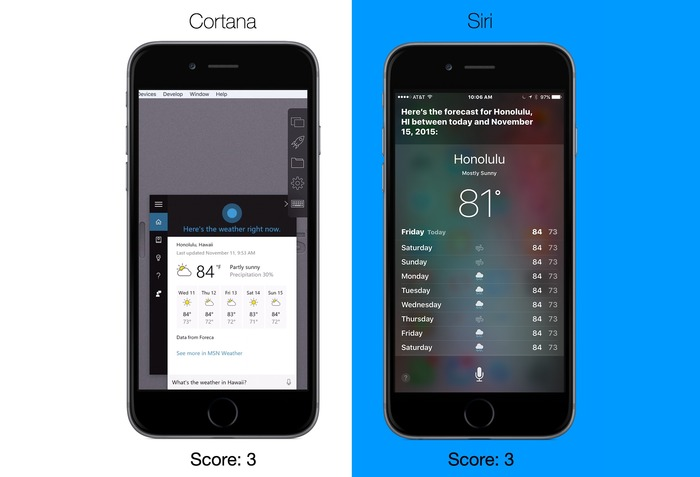 Parallels-Siri-vs-Cortana-Hero