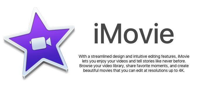iMovie-Hero