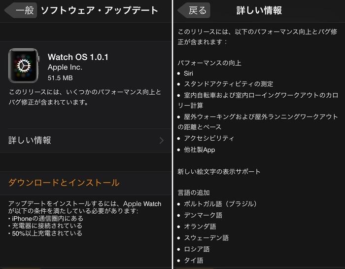 WatchOS-101-details