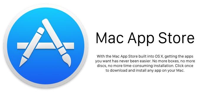 MacAppStore-Hero