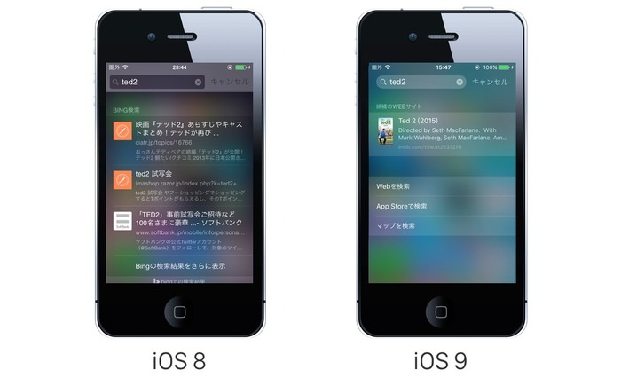 iOS8-vs-iOS9-Ted2