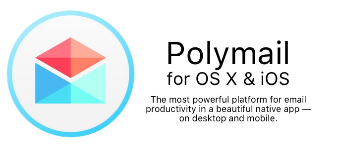 Polymail-for-Hero