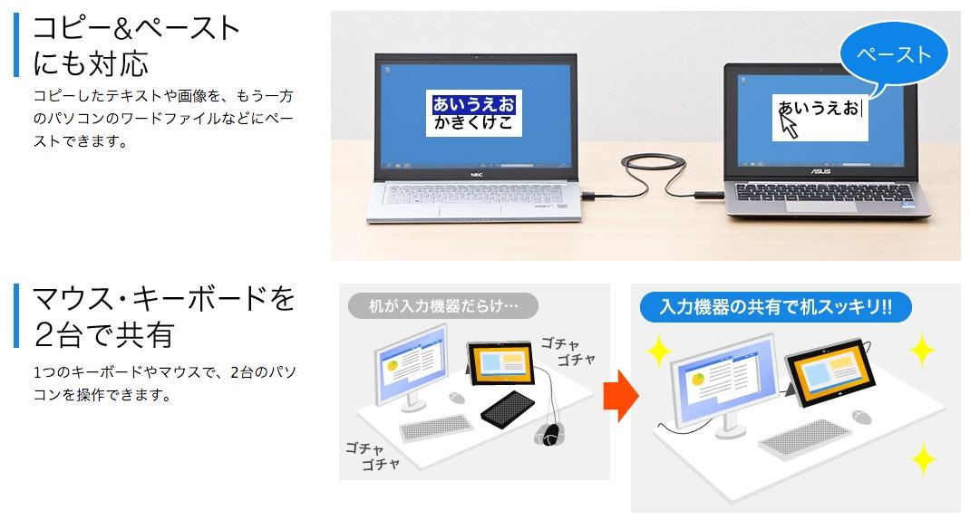 500-USB033-Copy-Paste-Mouse-Key