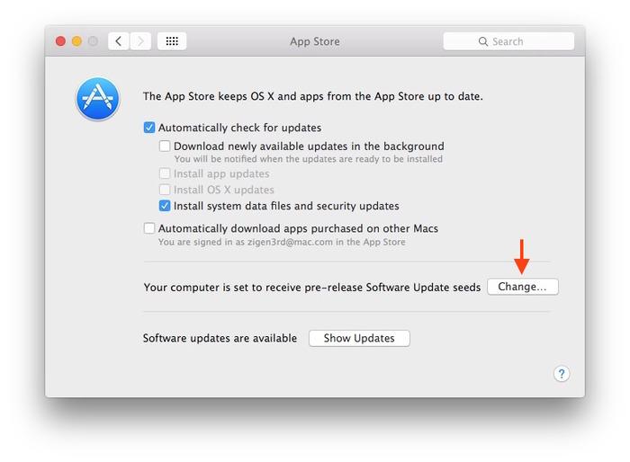 システム環境設定-App-Store-1