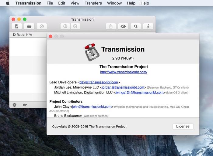 Transmission-v2d9-img