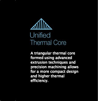 Unified-Thermal-Core3