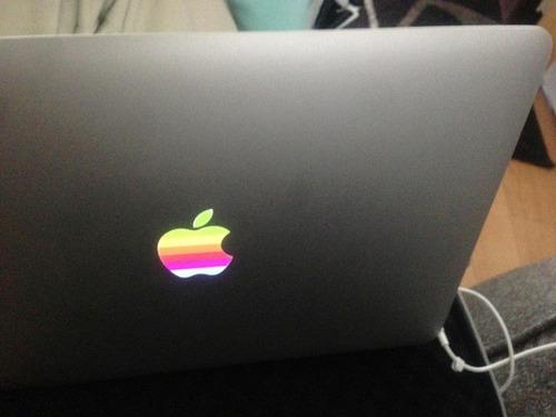 img1-apple-rainbow