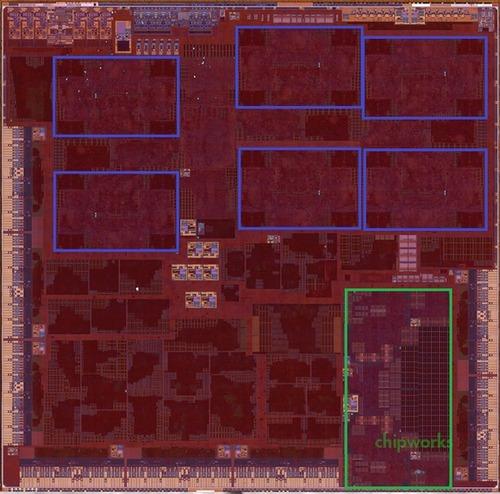 iPad-Pro-A9X-Chipworks