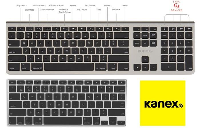 Kanex-K166-1013-K166-1036-Keyboard2