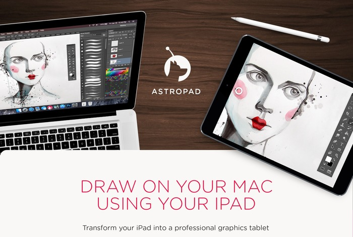 Astropad-support-iPad-Pro-and-Apple-Pencil-Hero