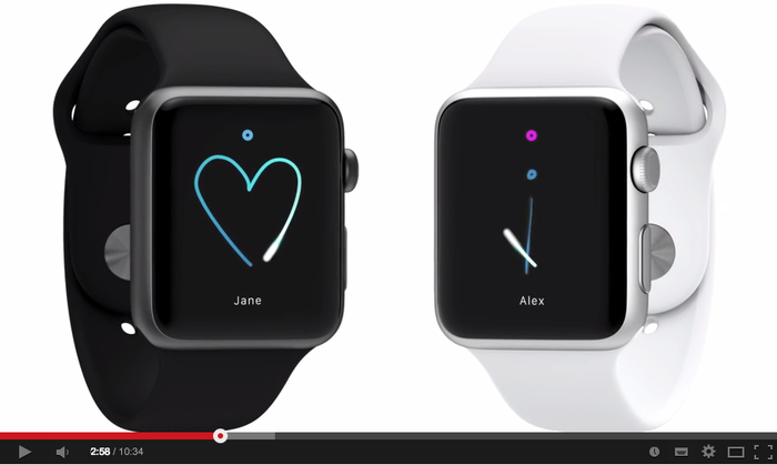 Apple-Watch-Intro