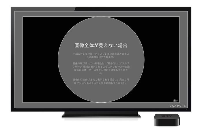 Adjust-the-Apple-TV-4G-Display