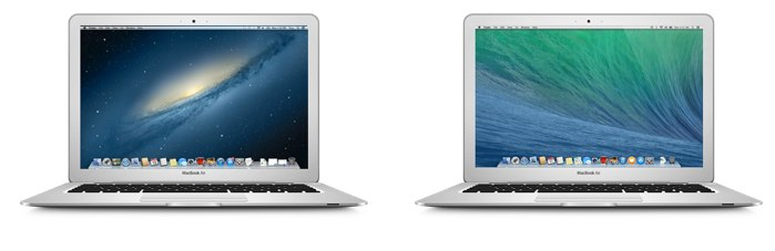 ML-vs-Mavericks-MacBookAirMid2013 Hero-1