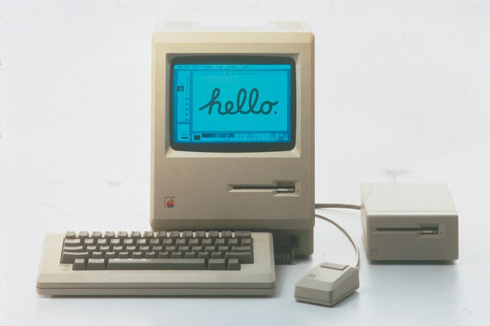 apple_macintosh_1984 Hero