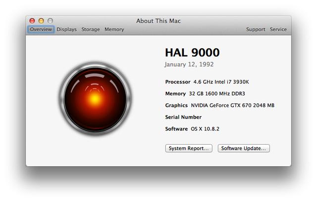 HAL9000-Hero
