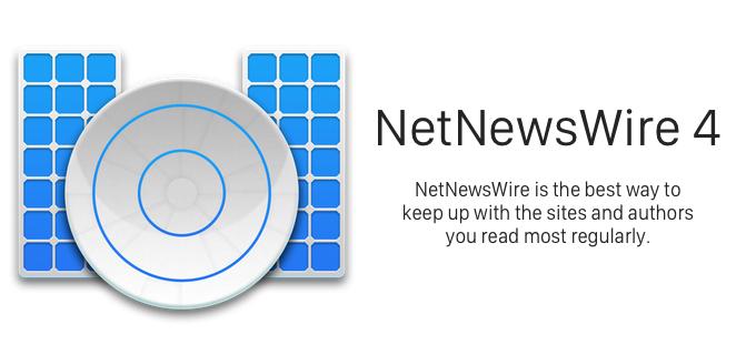 NetNewsWire-Hero